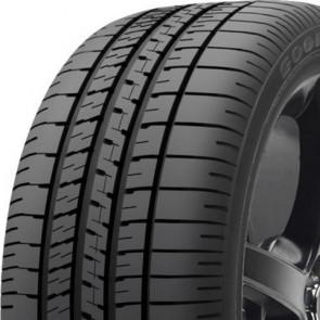 Goodyear Eagle F1 Supercar EMT P245/40ZR18 88Y VSB Max Performance tire